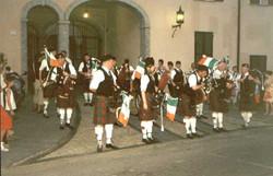 res119803_banda irlandese