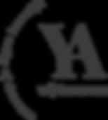 Logo Ya Wij Trouwen