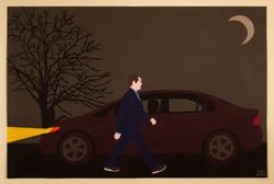 Car Walker