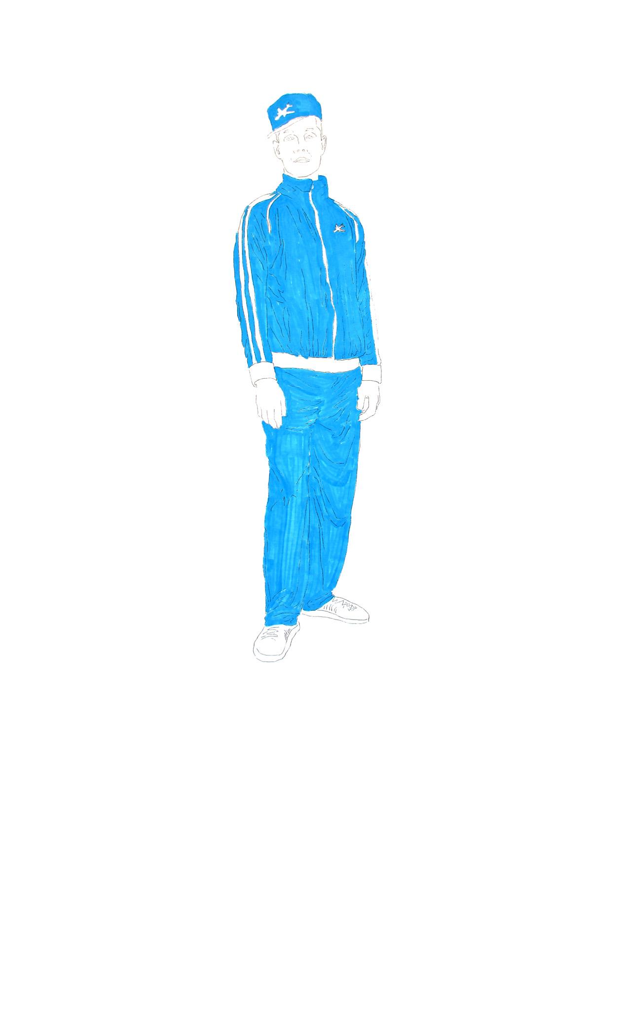 TrackSuit_Blue
