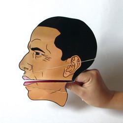 USPC_Barack