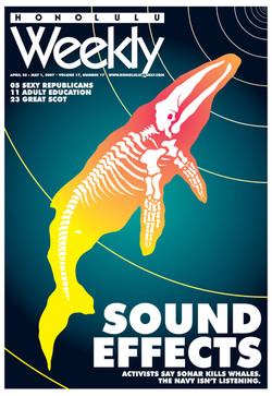 042507 Honolulu Weekly Cover