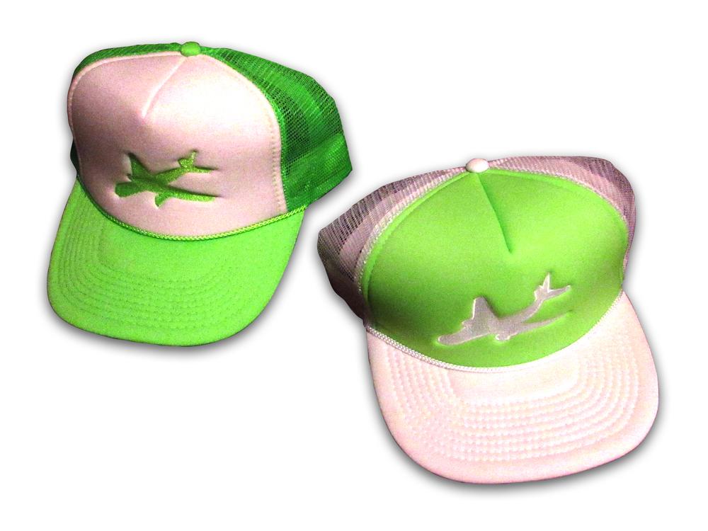 Haci es hats