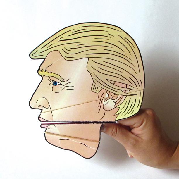 USPC_Donald