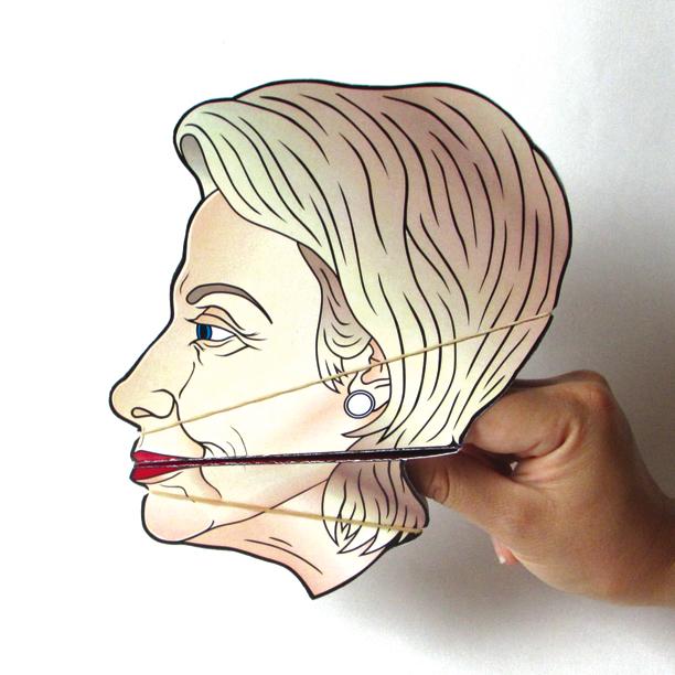 USPC_Hillary