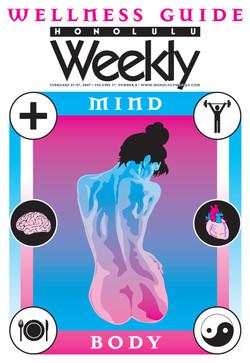 022107 Honolulu Weekly Cover