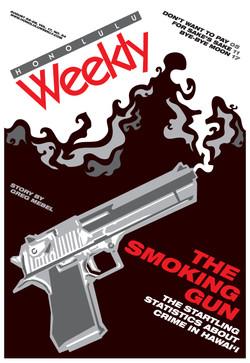 082207 Honolulu Weekly Cover
