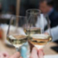 Events im und mit dem Weingut Weyl