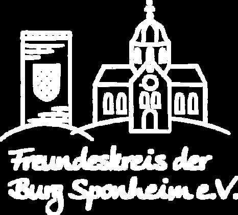 logo_web mit Text.png