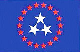 district 3 burgee.jpg