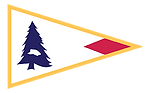 Captree burgee vector small.png