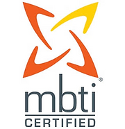 Training course - MBTI personality typology - Marek Chytil / Trainex
