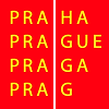 logo - MHMP - Magistrát hlavního města Prahy, reference pro: Marek Chytil / Trainex, Praha, Prague, Praga, Prag