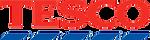 logo - Tesco Stores, reference pro: Marek Chytil / Trainex