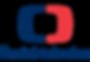logo - ČT - Česká televize, reference pro: Marek Chytil / Trainex