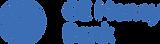 logo - GEMB - GE Money Bank - Moneta Bank, reference pro: Marek Chytil / Trainex