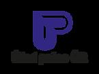 logo - UP - Úřad práce ČR, reference pro: Marek Chytil / Trainex