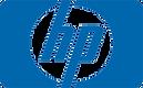 logo - hp - Hewlett-Packard, reference pro: Marek Chytil / Trainex
