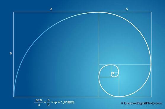 fibonacci-4.jpg