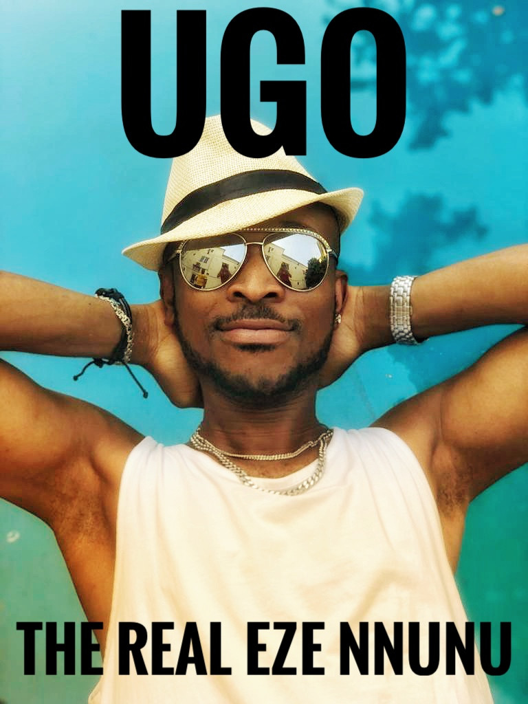 UGO - The real eze nnunu