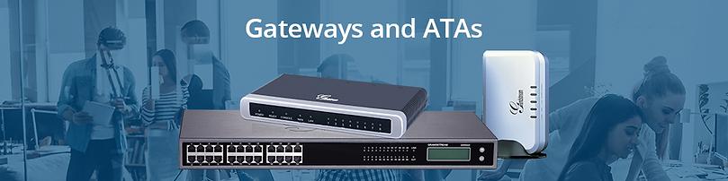 Gateways and ATAs.png