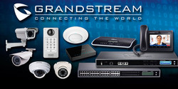 America_Comunicaciones_Telefonia_IP_Gran