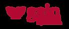 welcome_logo_GAIN-logo-stardard-transpar