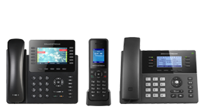 voip_telephony_homepage_image_0.png