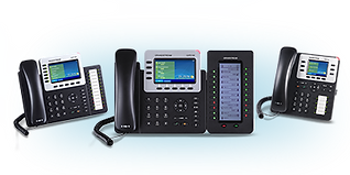 enterprise-ip-telephony-thumb.png