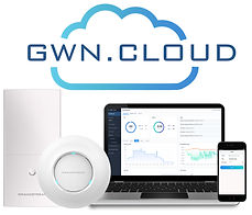 gwn cloud combination graphic cropped.jp