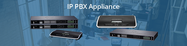 IP PBXs.png