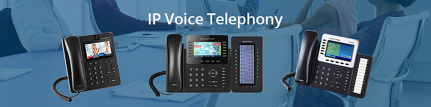 IP Voice Telephony - Home.png
