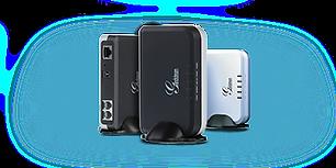 Analog-telephone-adaptator-thumb.png