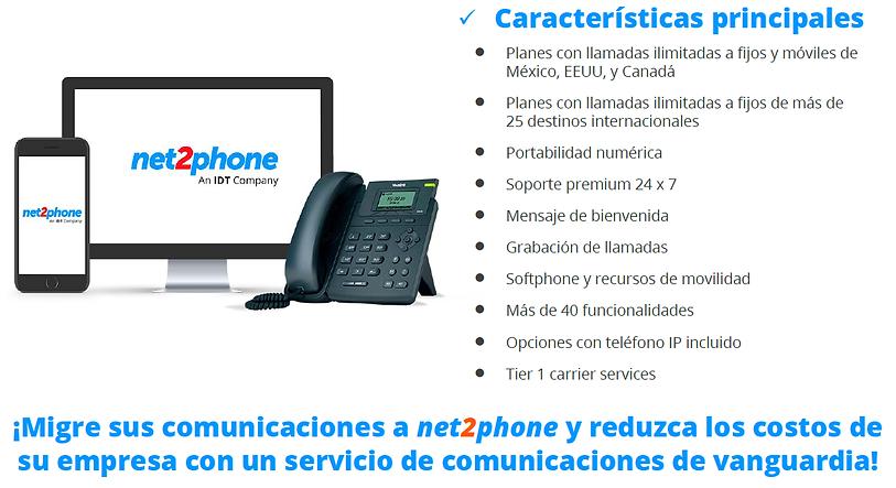 net2phone 2.png