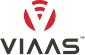 logo_VIAAS_secondary_color-RGB.png