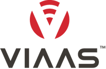 logo_VIAAS_secondary_color-RGB.png