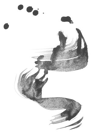 書道,書,無限未来,mugenmirai,japanese art,Japanese calligraphy,
