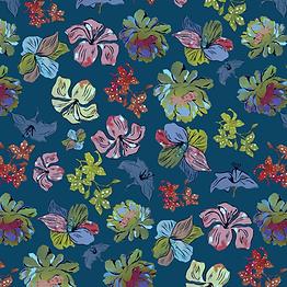 Tropic Heat Floral Pint 1-01.png