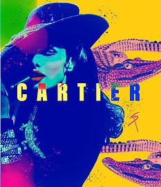 Cartier Aligator.jpg