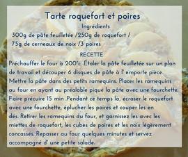 roquefortpoire.jpg