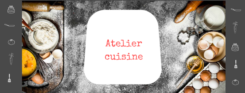 Copie de Atelier Cuisine.png
