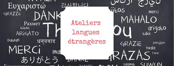 Ateliers linguistiques.png