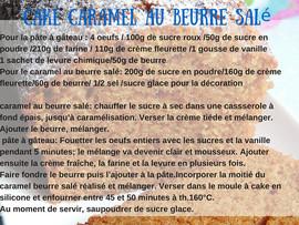 Cake_caramel_beurre_salé.jpg