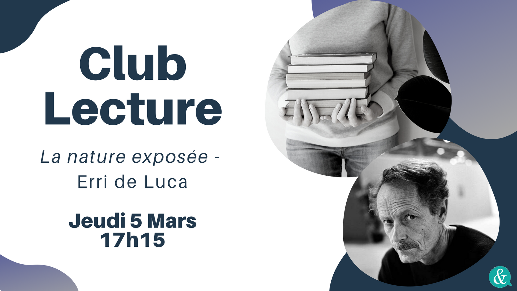 Club Lecture Mars.png