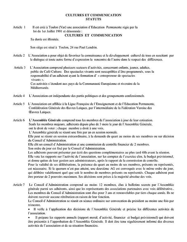 statuts 1 .jpg