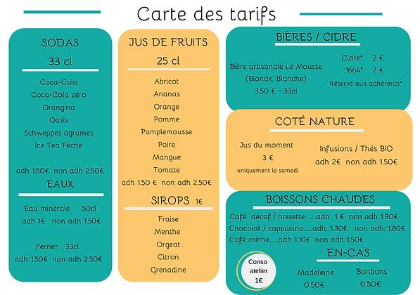 carte_des_boissons_été_2020.png