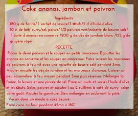 cakepoivron.png
