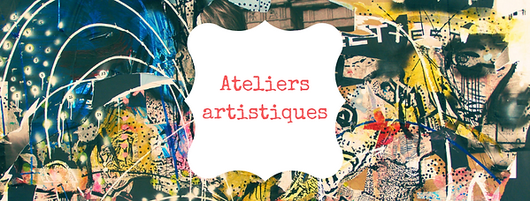 Ateliers artistiques.png