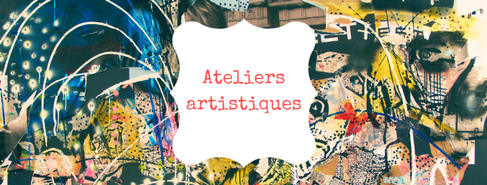Ateliers artistiques.png