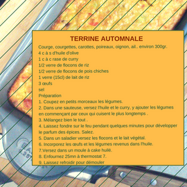 terrine automnale.png